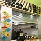 Allegro Coffee and Wine/Beer Bar