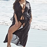 Ashley Graham Swimsuits For All Resort 2019