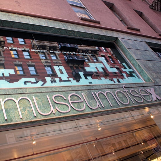 Best Sex Museums