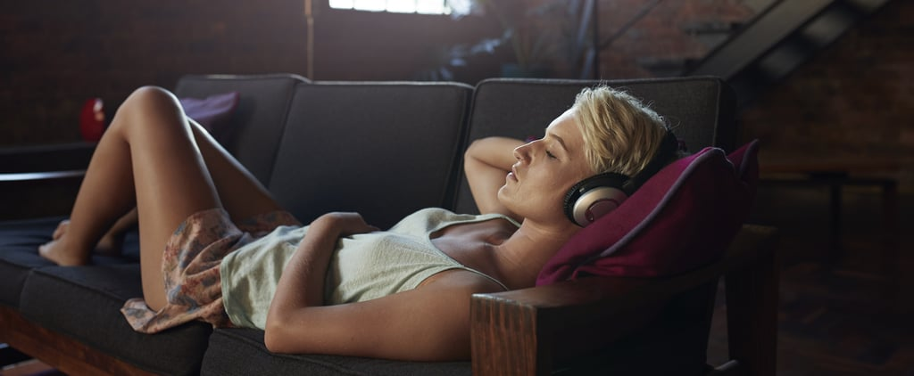 The Best Podcasts For Practicing Mindfulness