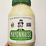 Sir Kensington's Avocado Oil Mayonnaise