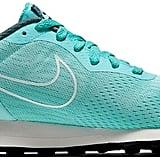 Nike Mid Runner 2 Mesh Women's Sneakers