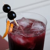 Mulled Manhattan Cocktail Recipe 2010-12-19 22:28:07
