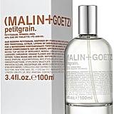 Malin+Goetz Petitgrain