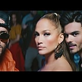 """Se Acabo el Amor"" by Abraham Mateo, Yandel and Jennifer Lopez"