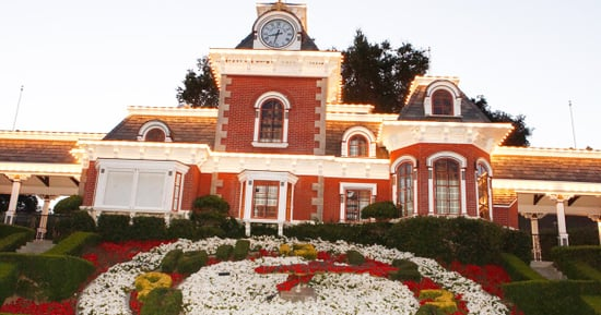 See Inside Michael Jackson's Gorgeous Neverland Ranch, For Sale at $100 Million!