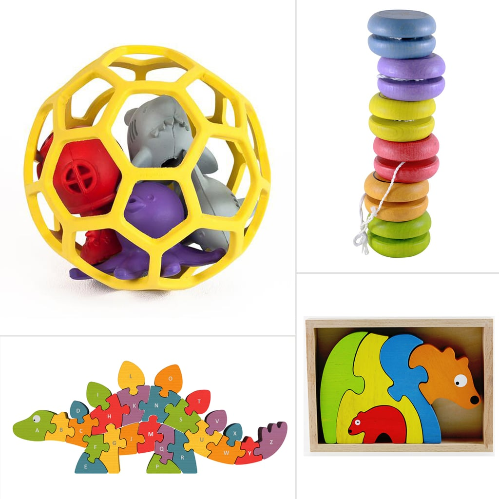 Toys That Start With B : Best eco friendly toy brands popsugar moms