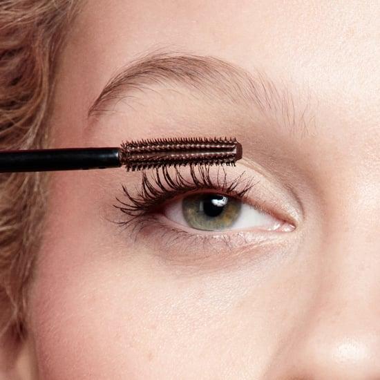 Best Mascaras Under $25