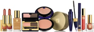 Coming Soon: Estee Lauder Into The Night Holiday Collection