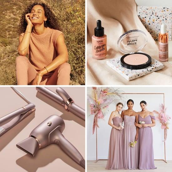 Win a $1,600 Fashion and Beauty Upgrade