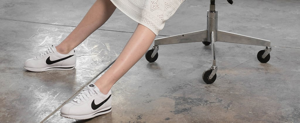 6 Viral Sneaker Trends You Can Easily Pull Off in Your Own Way
