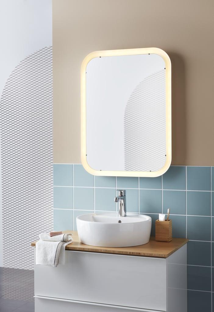 Ikea Catalog 2020 Popsugar Home Photo 20