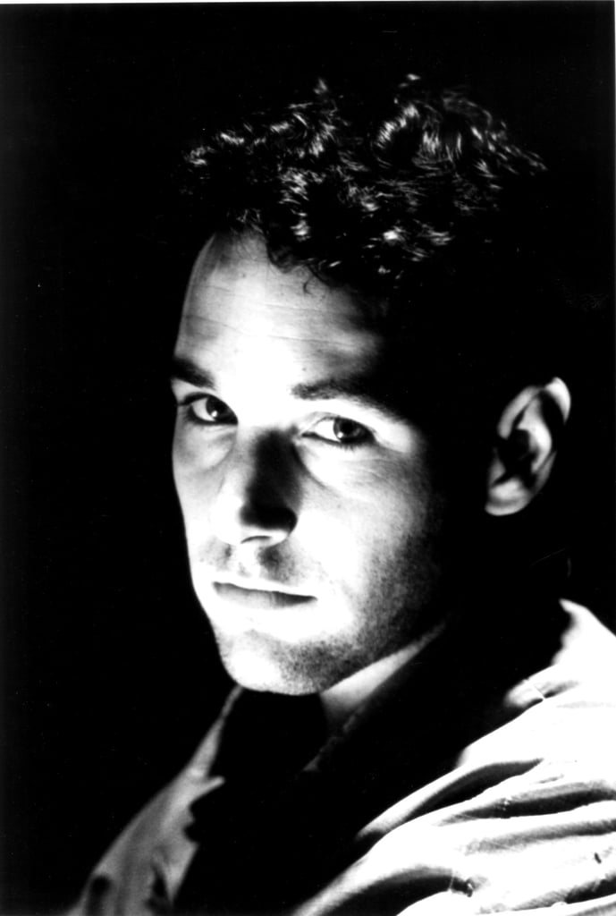 Who Did Paul Rudd Play in Halloween Curse of Michael Myers?