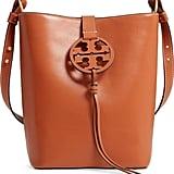 Tory Burch Miller Hobo Bag