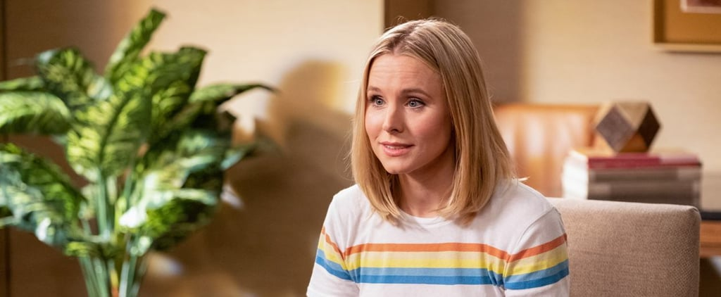 The Good Place Season 4 Details
