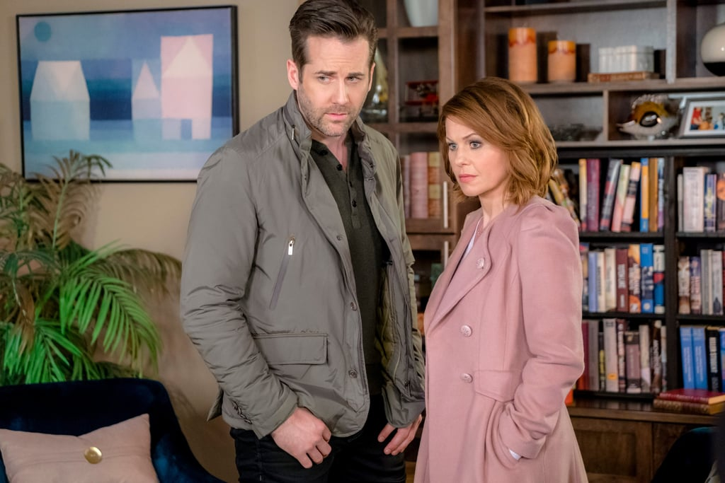 How Many Hallmark Movies Has Candace Cameron Bure Been In?
