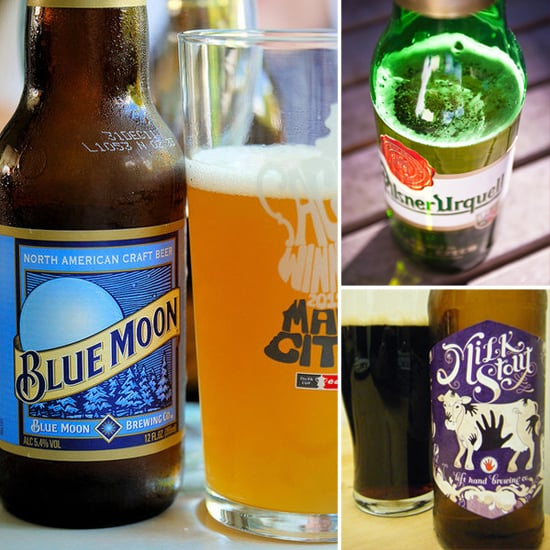 9 Brews to Help Change Your Mind About Beer