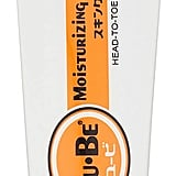 Yu-Be Deep Hydrating Moisturizing Cream