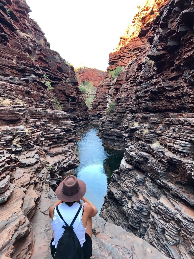 Unique Things to See and Do in Australia