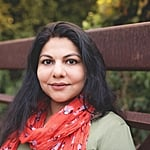 Author picture of Sara Ahmed