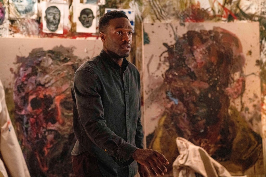 When Does Candyman Come Out in Theaters?