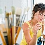 Artist/Painter/Sculptor