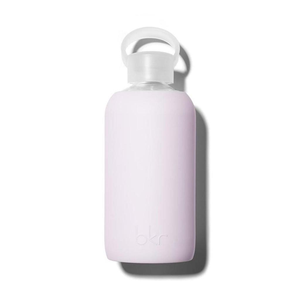 Best Water Bottle 2018: BKR Water Bottle Review