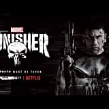 """""""The Punisher End Title"""" by Tyler Bates"""