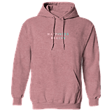 Jonas Brothers Happiness Begins Crewneck Sweatshirt
