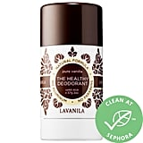 LaVanilla The Healthy Deodorant