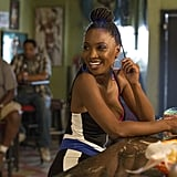 Shanola Hampton as Veronica in Season 9