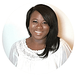 Author picture of Ericka Smith
