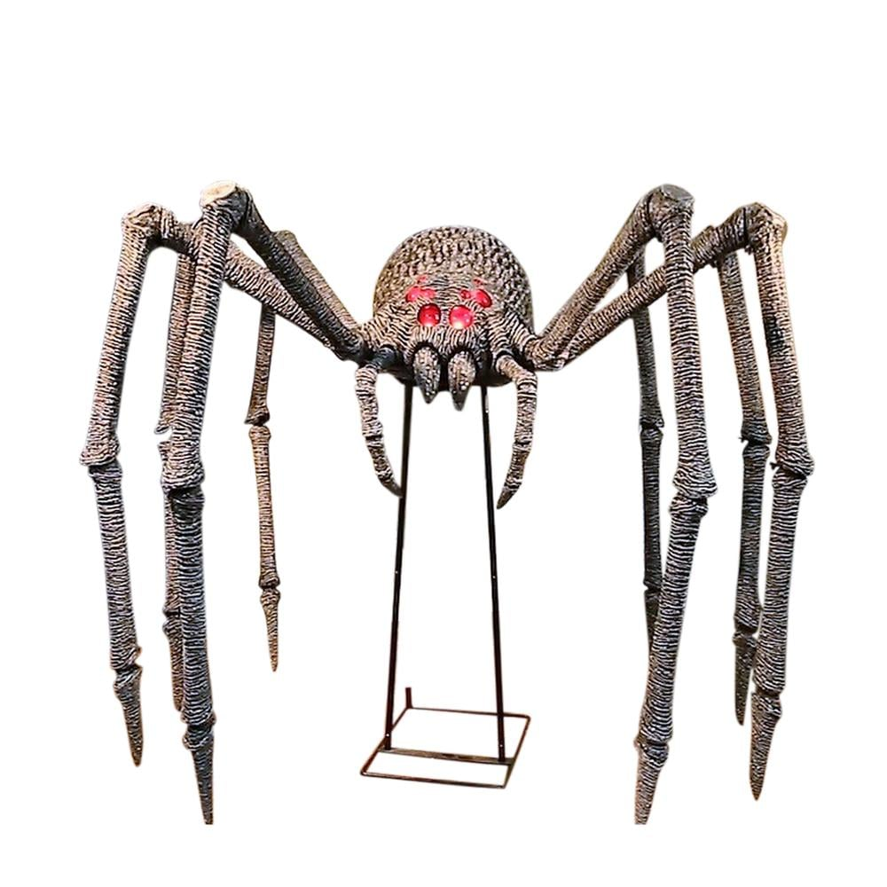 Gargantuan Spider ($249)
