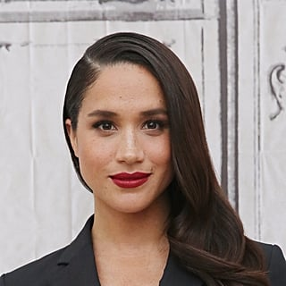 Meghan Markle Nose Job Surgery