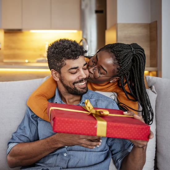 5 Love Languages Gift Guide