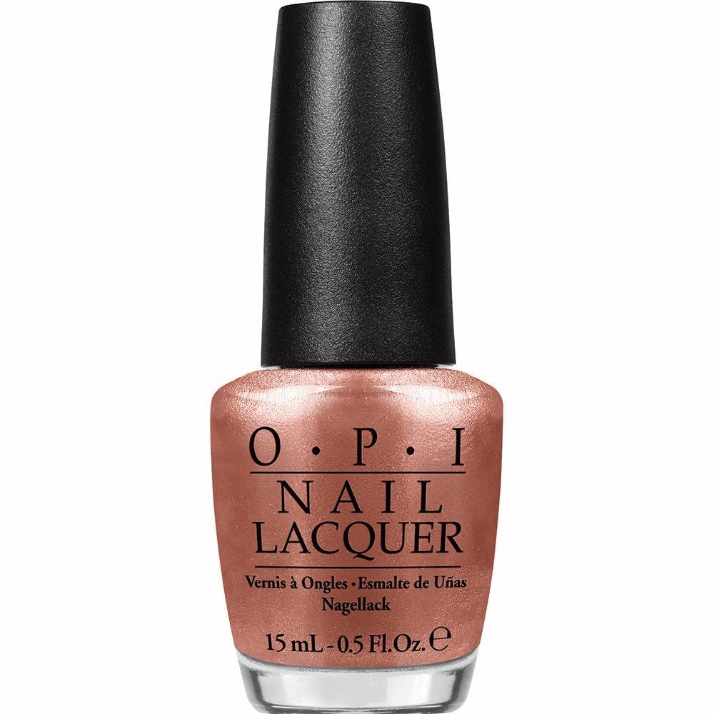 Best OPI Nail Polish Colors   POPSUGAR Beauty