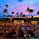 Waikoloa Village, Hawaii