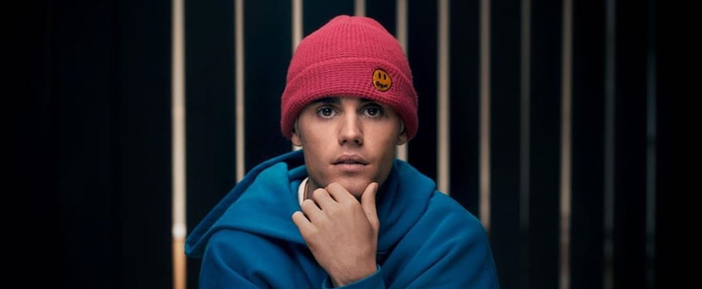 When Is Justin Bieber Releasing His Fifth Album?
