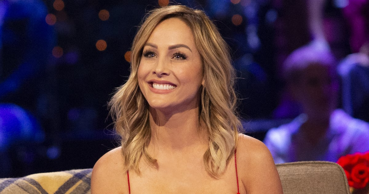 Clare Crawley Has Reportedly Fallen in Love and Quit The Bachelorette 12 Days Into Filming