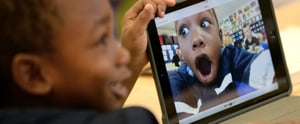 The YouTube Stars Your Kids Love Decoded