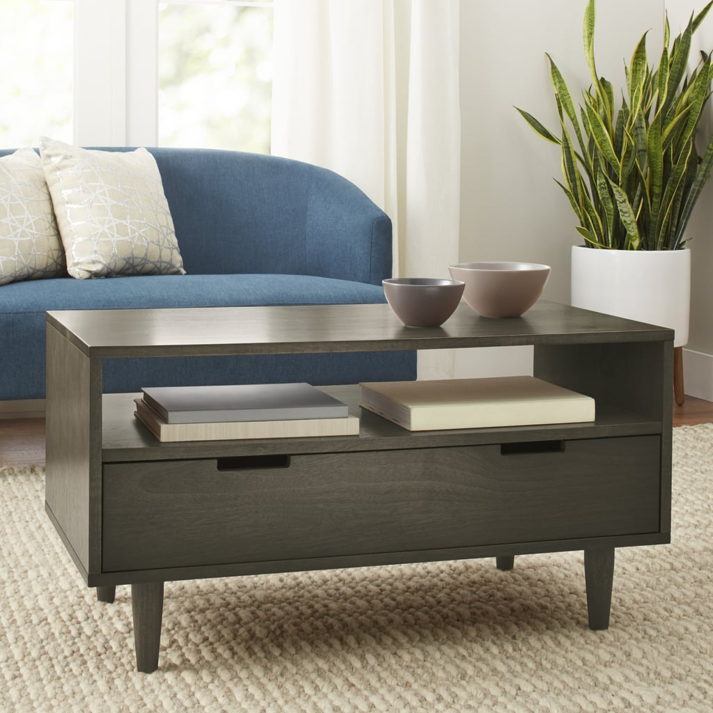 Better Homes & Gardens Flynn Coffee Table | Best Space ...