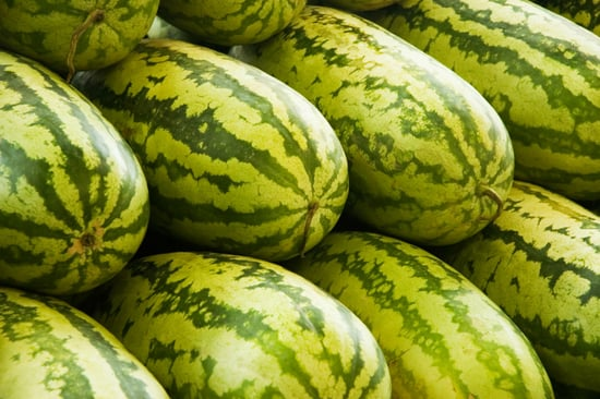 Study Finds Rejected Watermelons Could Be Source of Renewable Energy