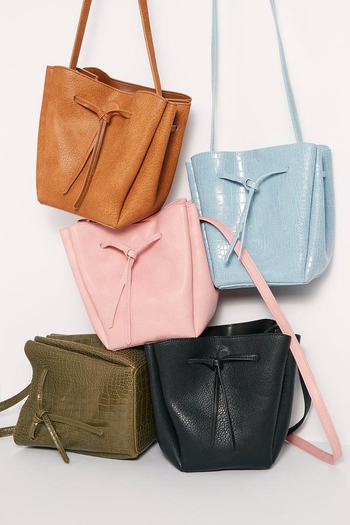 Best Classic Bags Under $100
