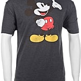 Mickey Mouse Grand Gesture Tee
