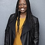 Author picture of Ralinda Watts