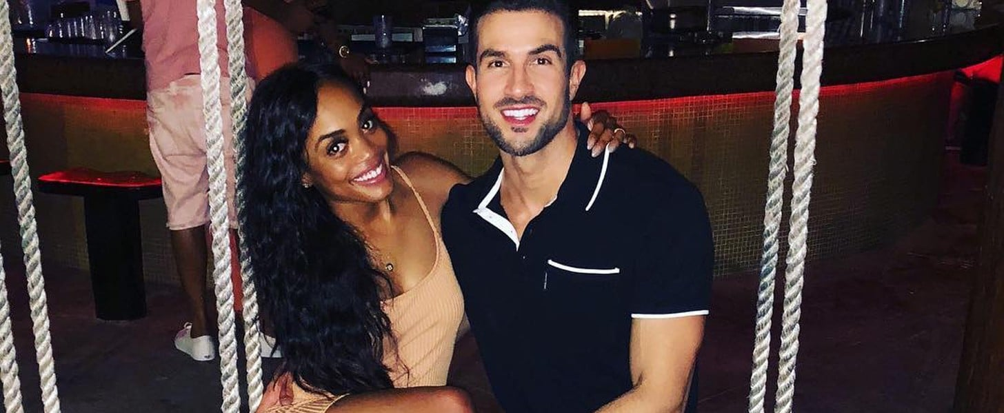 The Bachelorette Couples: Where Are They Now?