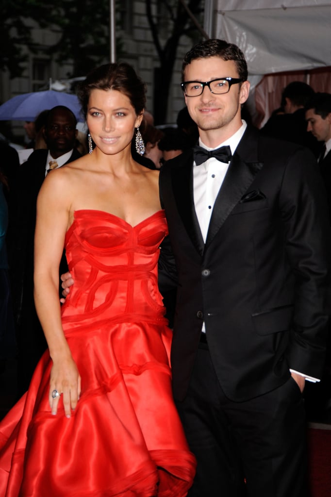 faf0c91c Jessica Biel Strapless – Fashion dresses