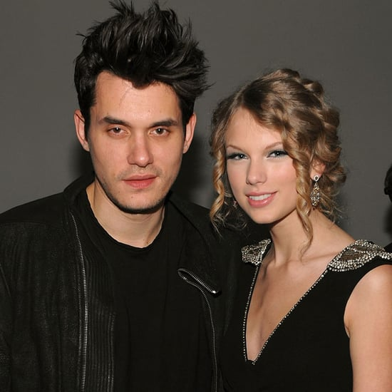 Who Has Taylor Swift Dated?