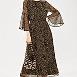Maxi Dress by YAS