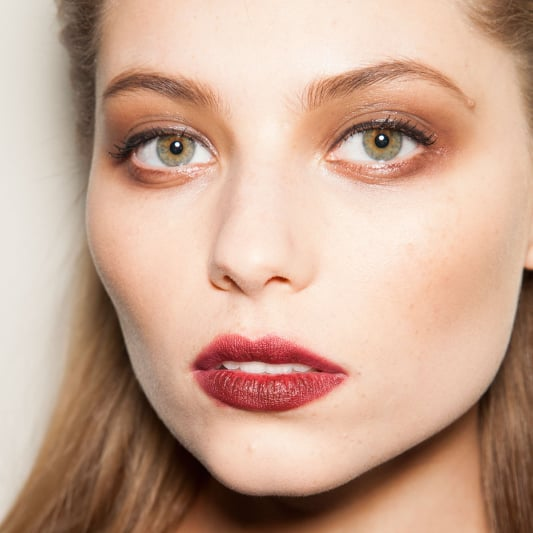 Fall Makeup and Beauty Inspiration | Fall 2013